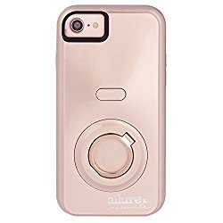 Case-Mate Cell Phone Case for iPhone – Luminescent