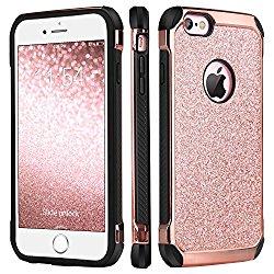 iphone 6 case rose gold