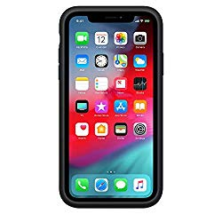 Apple Smart Battery Case (for iPhone XR) – Black